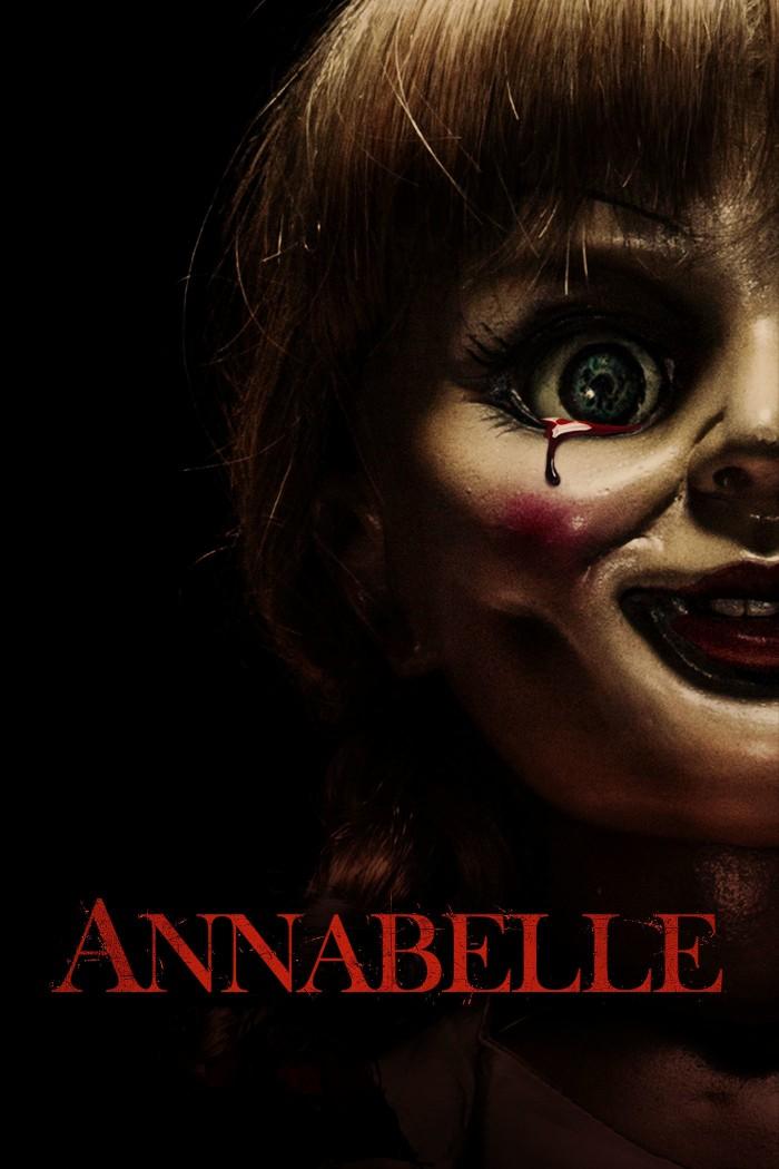 Watch annabelle movie free-7039